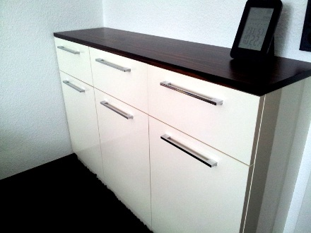 sideboard_fuers_schlafzimmer-muenchen