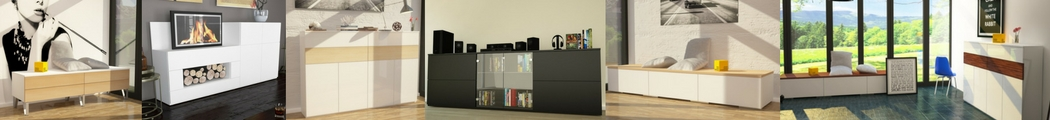sitemap meine m belmanufaktur. Black Bedroom Furniture Sets. Home Design Ideas