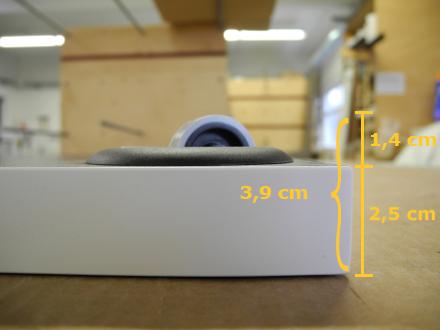 sockelplatte-mit-rollen-vorne