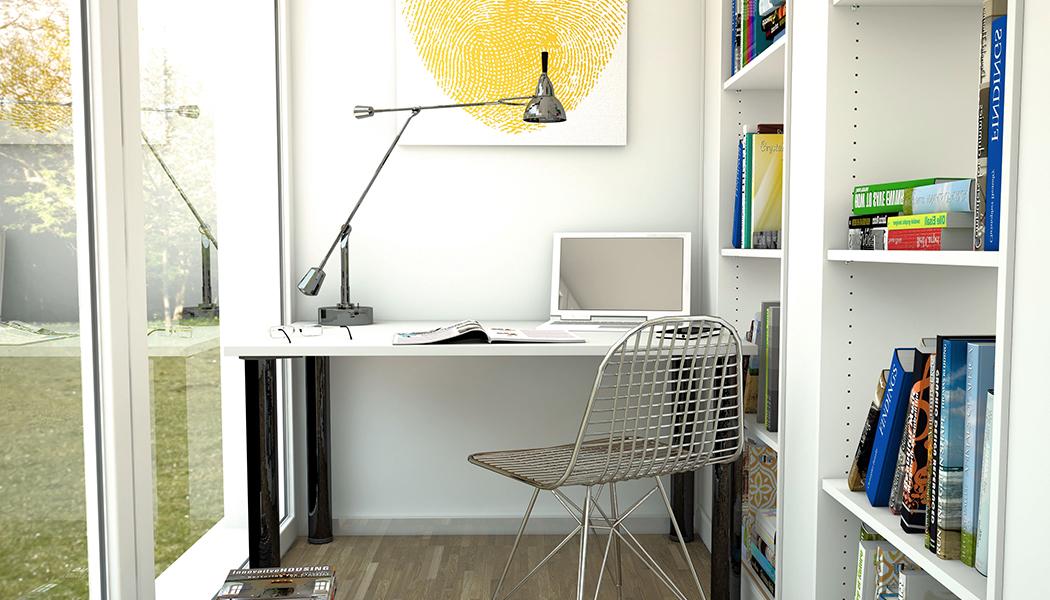 steckregalsystem design. Black Bedroom Furniture Sets. Home Design Ideas