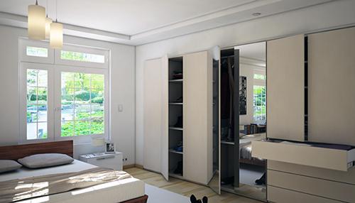 tischler finden meine m belmanufaktur. Black Bedroom Furniture Sets. Home Design Ideas