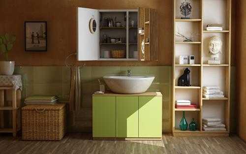 vollholz badm bel meine m belmanufaktur. Black Bedroom Furniture Sets. Home Design Ideas
