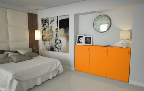 w schekommode nach ma meine m belmanufaktur. Black Bedroom Furniture Sets. Home Design Ideas