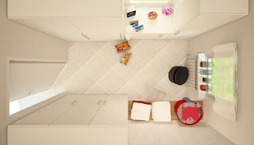 w scheschrank meine m belmanufaktur. Black Bedroom Furniture Sets. Home Design Ideas