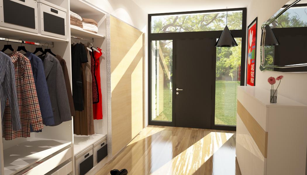 wandregalsysteme. Black Bedroom Furniture Sets. Home Design Ideas