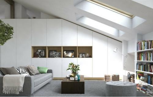 wohnzimmerm bel nach ma meine m belmanufaktur. Black Bedroom Furniture Sets. Home Design Ideas