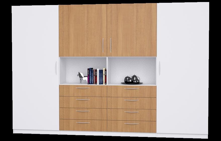 wohnzimmerschrank nach ma meine m belmanufaktur. Black Bedroom Furniture Sets. Home Design Ideas